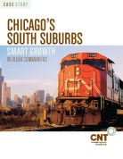 Chicago-South-Suburbs2
