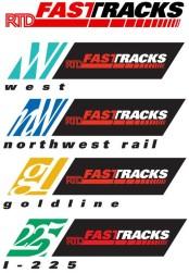 fastracks_logos-500x724