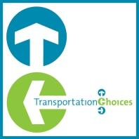 TCC_logo_FB
