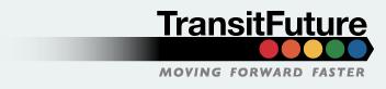 Transit Future