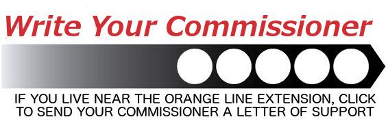 writeyourcommissioner_OrangeLine